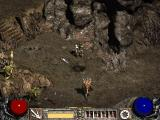 Diablo II: Lord of Destruction Windows Almost clear with the siege army