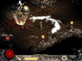 Diablo II: Lord of Destruction Windows Another evil soul obliterated