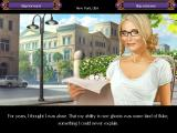 Death Upon An Austrian Sonata: A Dana Knightstone Novel (Collector's Edition) iPad Opening story
