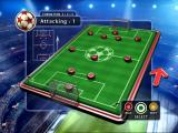 UEFA Champions League DVD Player An extremely offensive 2-3-5 formation