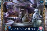 Death and Betrayal in Romania: A Dana Knightstone Novel (Collector's Edition) iPhone A hidden object scene. Each item you find will be used to find the next item.