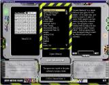 200+ Great Games for PDA Palm OS (Installation) The Palm OS game browser.<br>This copies games into a designated hotsynch folder