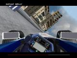 F1 Career Challenge Windows Instant replay