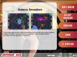 Imperium Gier 3/2005 Windows <i>Galaxy Invaders</i> description