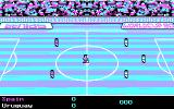 World Cup 90 DOS The Match Begins!