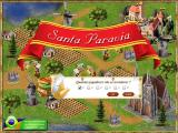 Santa Paravia and Fiumaccio Windows Up to six players and a virtual one (Manuel Afonso Neto version)