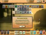 Mahjong Escape Browser The main mistake here is not getting rid of the locks first.