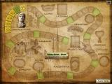 Mahjong Escape Browser The Byzantine Empire timeline.