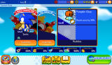 Sonic Runners Android Overview of the characters and buddies