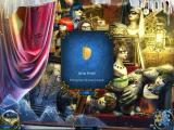 Royal Detective: The Lord of Statues (Collector's Edition) iPad I found part of a golden apple