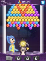 Inside Out: Thought Bubbles iPad Ready to fire