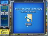 Mystery P.I.: The Lottery Ticket Windows After solving one of the mini puzzles the player is rewarded with a clue