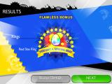 Sonic Runners iPad I earned a special egg