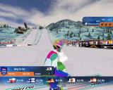 Ski Jumping 2005: Third Edition Windows results