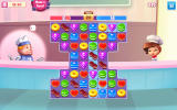 Pastry Paradise Windows Apps The head-to-head game about claiming tiles playing against an AI opponent.