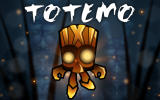 Totemo Windows Apps Title screen