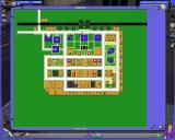 Casino Inc. Windows city map