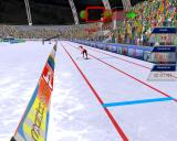 Winterspiele Windows ice speed skating