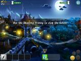 CastleStorm: Free to Siege iPad Use the shooting frenzy to stop their golem