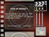 The Ultimate TV & Film Quiz PlayStation 2 In all games the player(s) are treated to a factoid at the end of each round