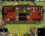 SpellForce: The Order of Dawn Windows You can buy and sell weapons and items to town and village merchants