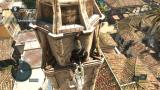 Assassin's Creed IV: Black Flag Xbox One Climbing is an important part of the game