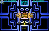Pac-Man: Championship Edition Android Starting the first maze