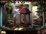 Otherworld: Spring of Shadows (Collector's Edition) iPad I opened the lantern and found another item