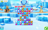Ice Age: Avalanche Windows Apps A boss battle