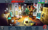 Dexter: Hidden Darkness Android A very high multiplier