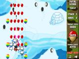 Bloons Super Monkey Browser Stage 3 wave 2