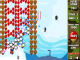 Bloons Super Monkey Browser Stage 3 wave 3