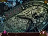 Otherworld: Shades of Fall (Collector's Edition) iPad A hidden object game