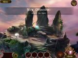 Otherworld: Shades of Fall (Collector's Edition) iPad Fiona has been turned to stone and I have lost the Fey Sight. I must regain the Sight.