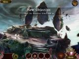 Otherworld: Shades of Fall (Collector's Edition) iPad Now I need to grab the Perpetual Prison and go