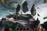 Otherworld: Shades of Fall (Collector's Edition) iPhone At the top of the hill