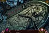 Otherworld: Shades of Fall (Collector's Edition) iPhone A hidden object game