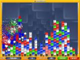 Collapse! Crunch Windows Game Over