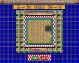 Puzzle v3.0 Amiga 41 moves done