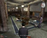 Mafia Windows No gangster-themed game is complete without a good old bank heist!..