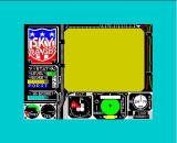 Sky Ranger ZX Spectrum The opening music. The colour of the screen border changes while the music is playing.