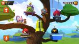 Angry Birds: Go! Android Character roster 2
