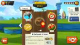 Angry Birds: Go! Android Choose your game mode