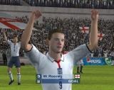 England International Football PlayStation 2 This is Wayne Rooney?