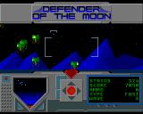 Defender of the Moon Amiga Wave four