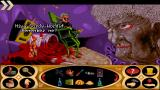 Simon the Sorcerer II: The Lion, the Wizard and the Wardrobe Android Inside the Sordid's nightmare with his Grandmother
