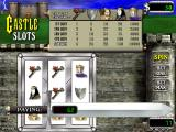 Castle Slots Windows A decent win and the chance to use another sword styled pop-up