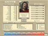 Sid Meier's Civilization III: Conquests Windows Lots of new civilizations to play