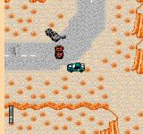 Mad Max NES You are not alone in the wastelands
