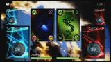 War: The Card Game Advanced Xbox 360 In this example, we can choose between three buttons to mash (Trial version)